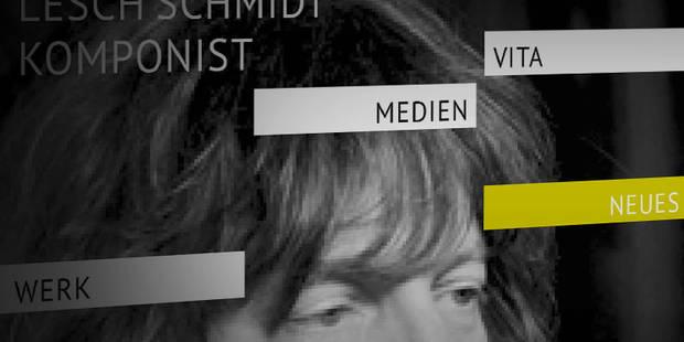 Designagentur Berlin michaelisdesign corporate design agentur berlin erscheinungsbild